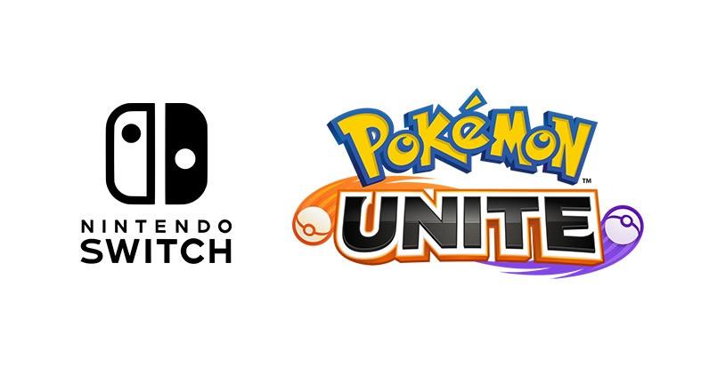 Pokémon Unite Brasil e Nintendo Switch Brasil blog do matt
