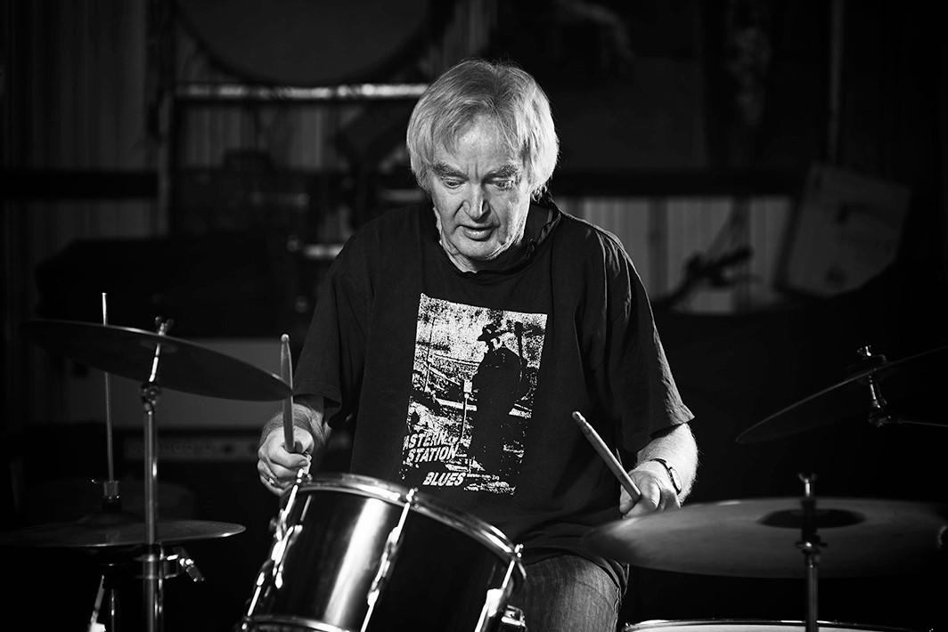 Jac Drums.jpg