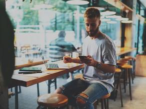 Comment s'adapter au travail à distance ?