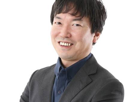 『応援をカタチに』 驚きの撮影サービスについて、代表・熊谷に話を聞いてみた