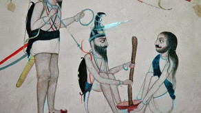 Bhangi Misl