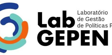 Fórum LabGEPEN abre espaço online a políticas penais