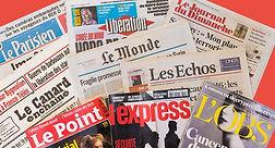 Articles de presse sur les familles d'accueil pour personnes âgées