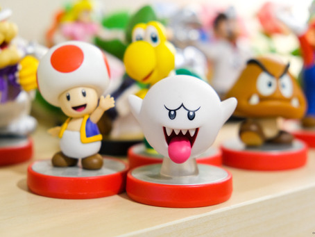 Did You Know Nintendo Was Founded More Than 130 Years Ago?