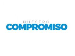 """Presentamos """"Nuestro compromiso"""", nueva pieza institucional de la Fundación Bunge y Born"""