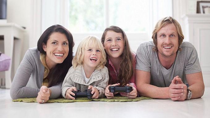 Serata-videogiochi-in-famiglia.jpg