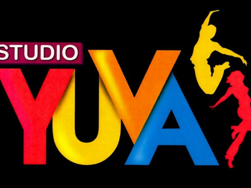 Studio Yuva A unique entertainment channel gears up to Entertain Youth !!