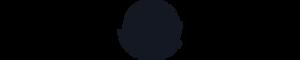 Denver Art Museum, Design, Designer, ad agency, ad agency denver, ad agency Colorado, ad agency Englewood, best graphic design, best graphic design denver, best graphic design Colorado, marketing, digital marketing, social media marketing, branding, branding denver, branding Colorado, logo designer, graphic designer, graphic design, digital design, marketing material, creative studio, digital studio, digital agency, creative agency, brand consulting, brand consulting agency, brand consulting agency denver, dieresis, dieresis