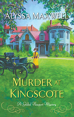1Murder at Kingscote.jpg