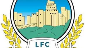 Match Report: Ards 0-2 Linfield