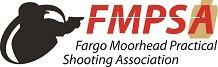 FMPSA.com for all info
