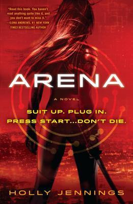 Review: Arena
