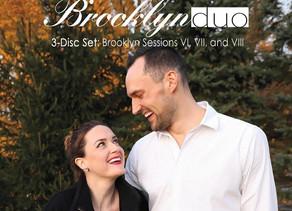 The Brooklyn Duo