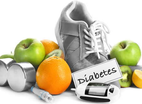 Diabetes Management during COVID-19 and Beyond
