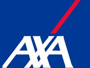 AXA Pomoc podatkowa - produktem stycznia Gazety Ubezpieczeniowej