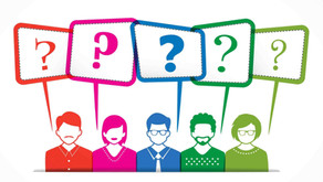 Do You have Questions about Bankruptcy?