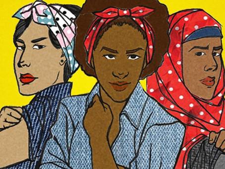 Por que o feminismo deve ser também socialista?
