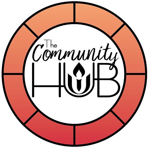 UUCBV Community HUB.png