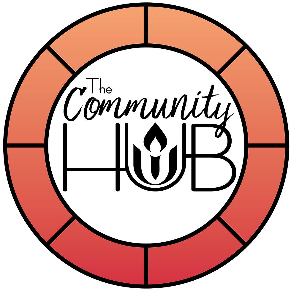 UUCBV Community HUB
