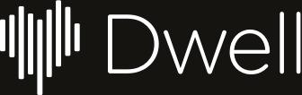 Quarantine Free Resource Top Pick: Dwell App