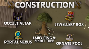 Theoatrix's 1-99 Slayer Guide (OSRS)