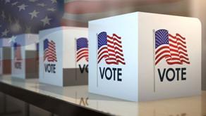Judge extends voter registration deadline in Virginia after website went down