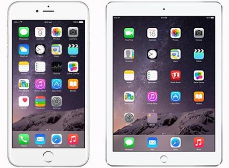iPad running slow? This may help
