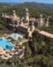 Sun-City-Resort-and-Casino.jpg