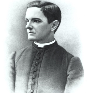 A Novena Before the Beatification of Michael McGivney