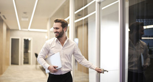 Direct Sales IT Leaders: These 2 Tools Will Help Your Sales Leaders Increase Distributor Performance