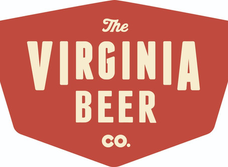 A Perfect Summer Day Outdoors at the Virginia Beer Company in Williamsburg