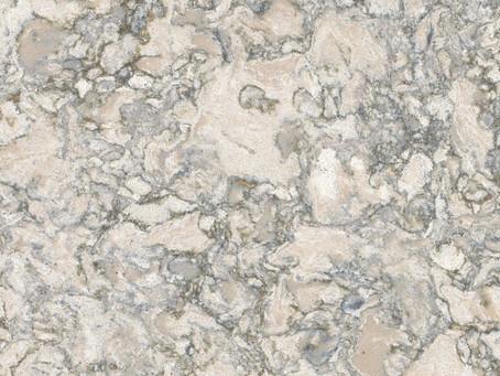 Cambria Berwyn Remnant Available