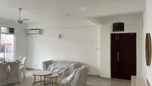 Luxury Apartment for Rent | Legends Towers Colombo 7 | Brand New | 3 Bed 3 Bath | USD$ 1400
