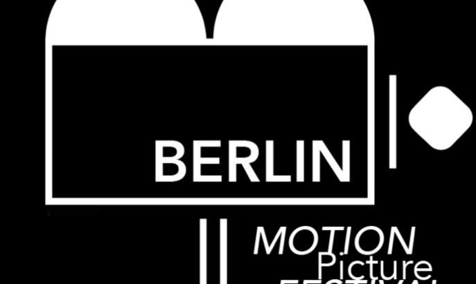Best Student Documentary beim BMPF 2019