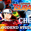 Captain Tsubasa  Rise Of New Champions, Cheat Engine, Cheats, Trainer, Mods, Codes, Editor, Cheat Happens, Fling Trainer,