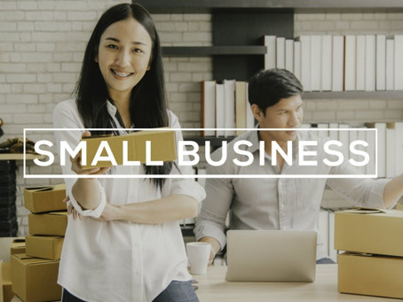 Easy SEO Tips for Small Business Owners