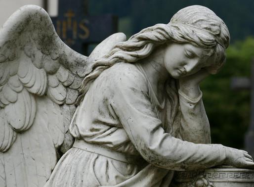 Schluss mit 27: Warum sterben in diesem Alter?