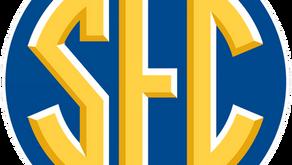 Preseason grades for all 14 SEC teams