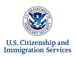 Crisis1 Wins OASIS Pool 2 Task Order Supporting the DHS U.S. Citizenship and Immigration Services