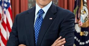 List of Obama's accomplishments