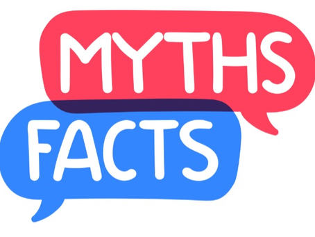 8 Myths About Your Immune System, Debunked