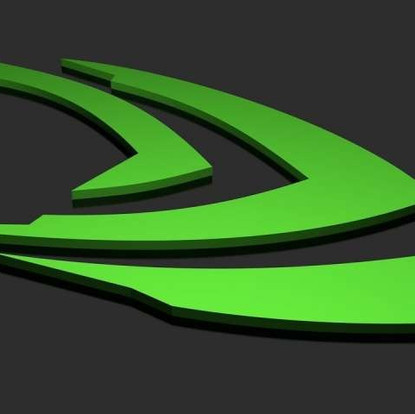 Nvidia brings Ampere A100 GPUs to Google Cloud