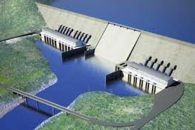Ethiopia - What's happening about the Grand Renaissance Dam (GERD)?