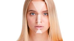 No uses productos para tu rostro antes de saber esto