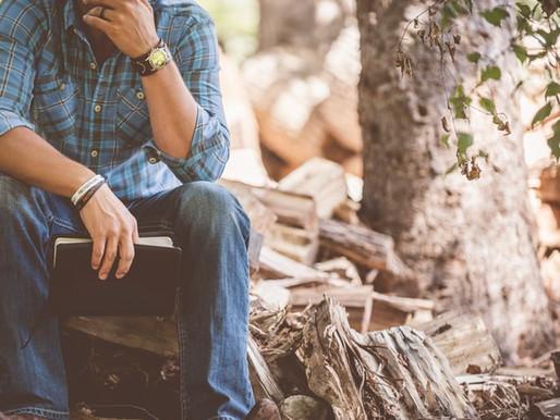 Três razões para pregar Eclesiastes