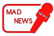 Mad News logo.png