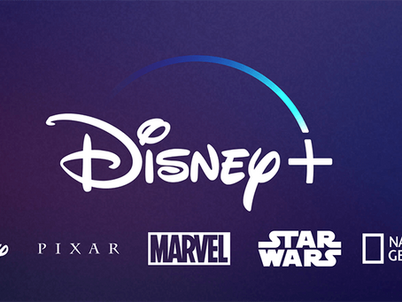 Disney Investor Day 2020: The MCU