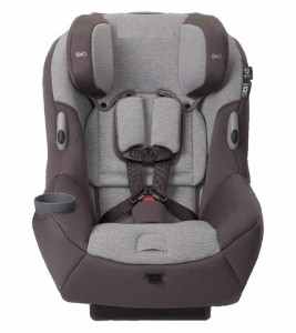 子供用カーシート Convertible Car Seats