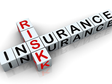 Why should I list my Property Manager as an additional insured?