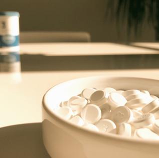Schüßler-Salze : altbewährtes Heilmittel